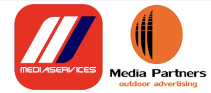 Mediaservices Sardegna